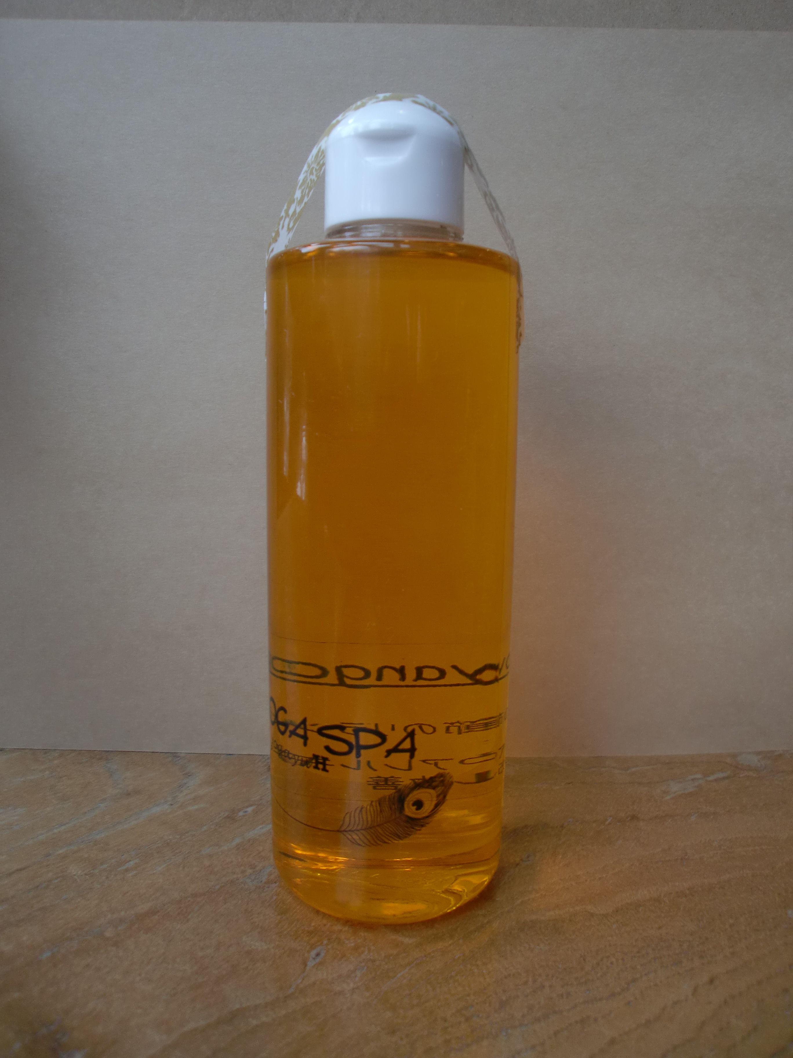 abh-oil