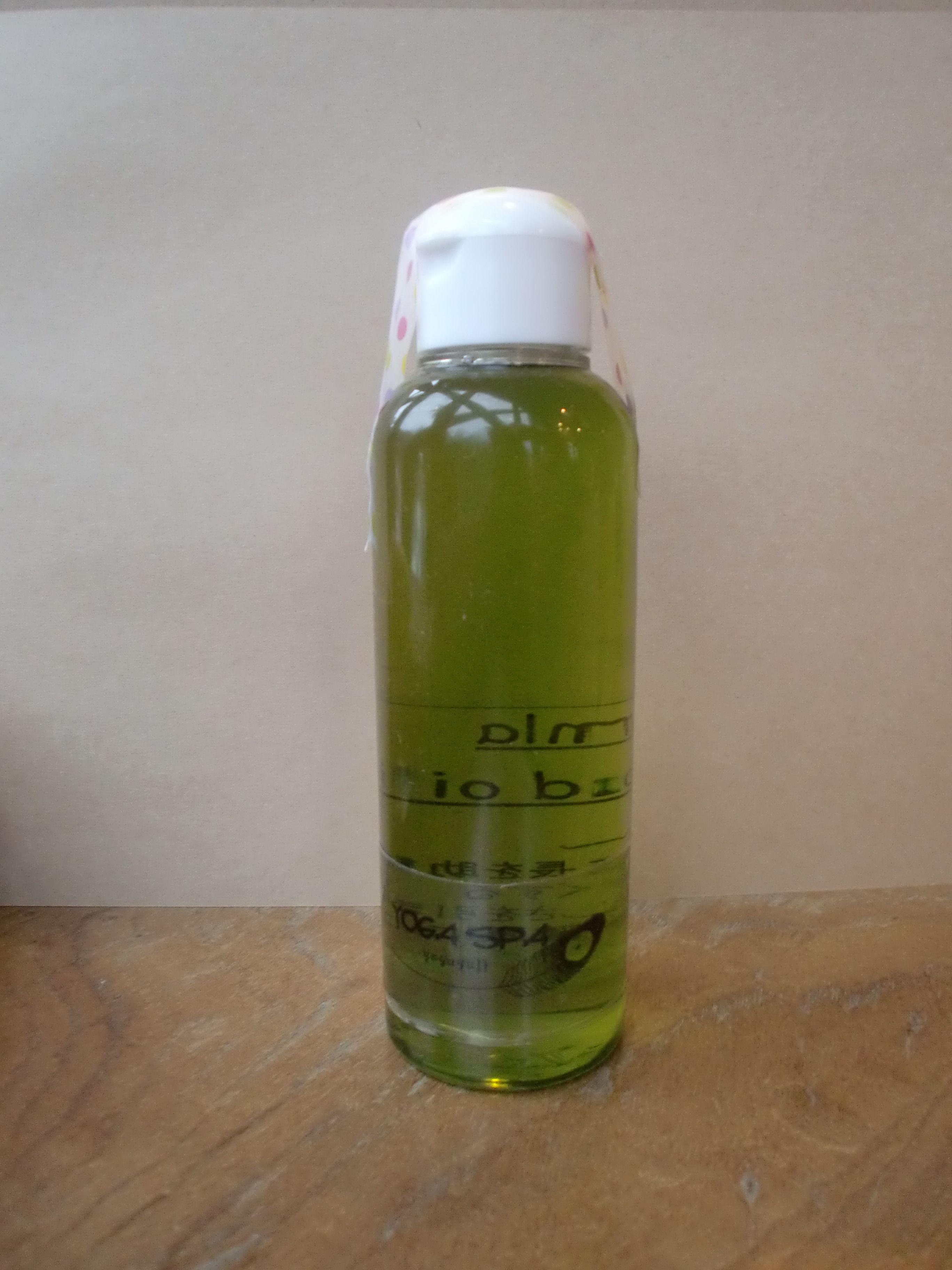 aml-oil