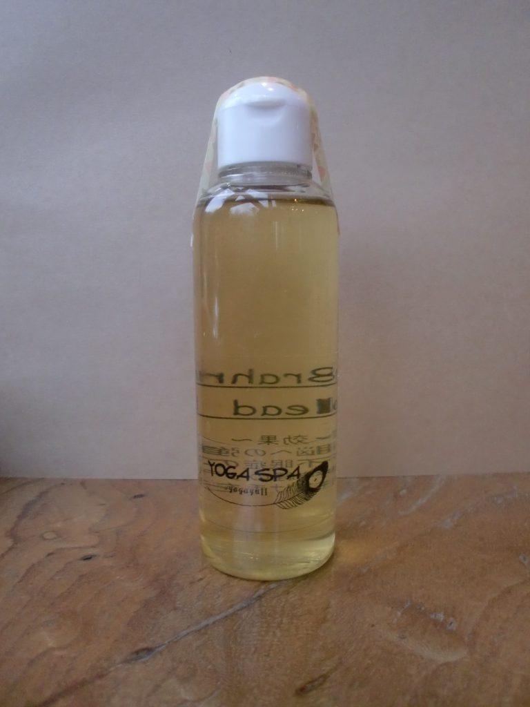 bra-oil