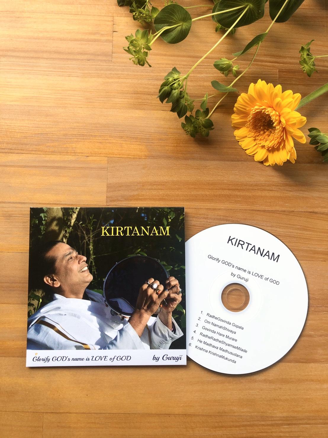 krt-cd